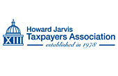 Howard Jarvis Taxpayers Association