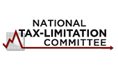 National Tax Limitation Committee