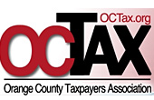 Orange County Taxpayers Association